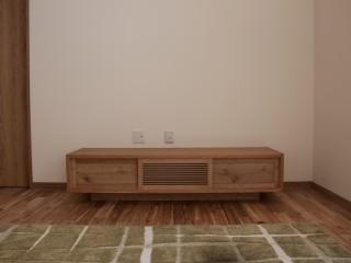 しなの建具・家具